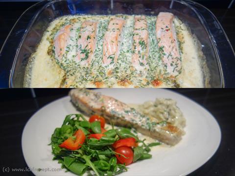 lchf recept fisk